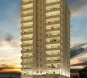 Edifício Grand View